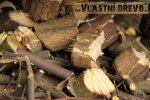 palivove-drevo-img_2669-1.jpg