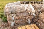 palivove-drevo-img_2741.jpg