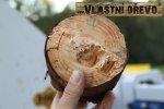 palivove-drevo-img_2771.jpg
