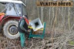 palivove-drevo-img_4495.jpg