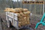 palivove-drevo-img_4505.jpg