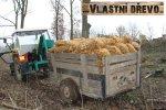palivove-drevo-img_4544-1.jpg