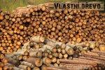 palivove-drevo-img_2754-1.jpg
