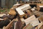 palivove-drevo-img_3407.jpg