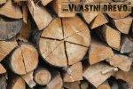 palivove-drevo-img_3448-1.jpg