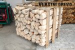 palivove-drevo-img_5153.jpg