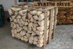 palivove-drevo-img_5151.jpg