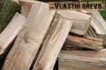 palivove-drevo-img_5946.jpg
