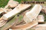 palivove-drevo-img_5949.jpg