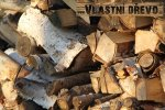 palivove-drevo-img_6232.jpg